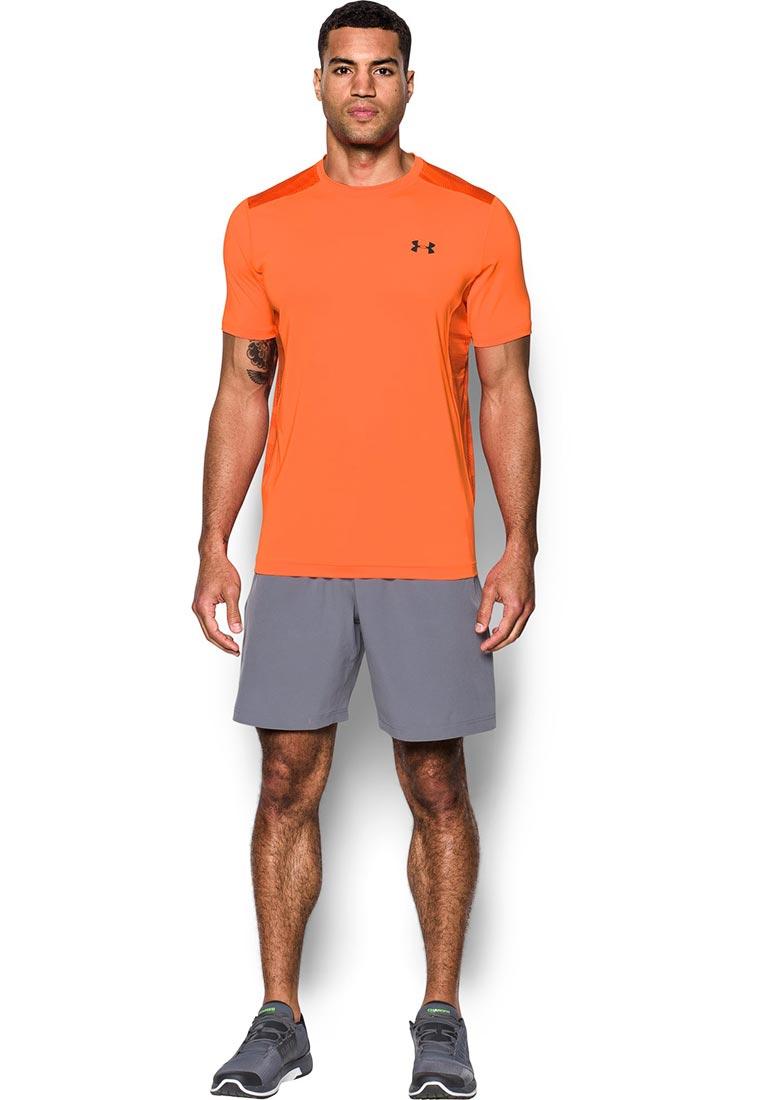 Спортивная футболка Under Armour 1257466