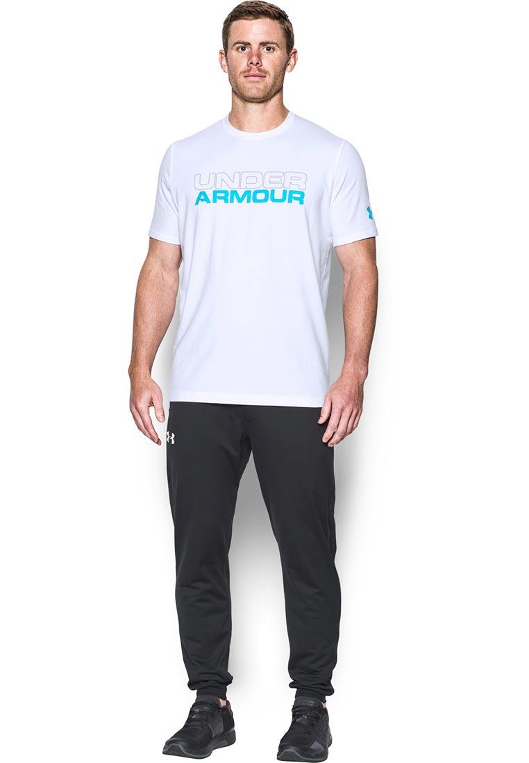 Спортивная футболка Under Armour 1265929