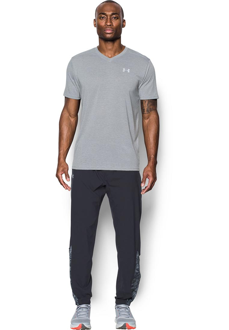 Спортивная футболка Under Armour 1283380