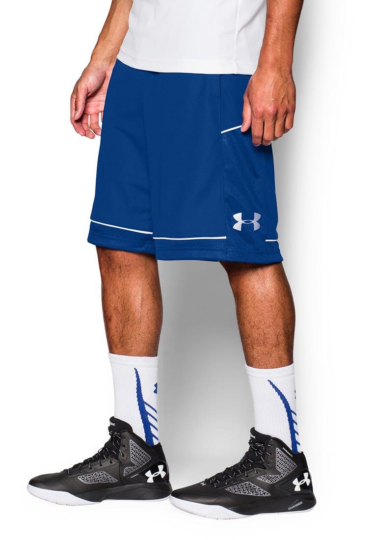 Мужские спортивные шорты Under Armour 1271953
