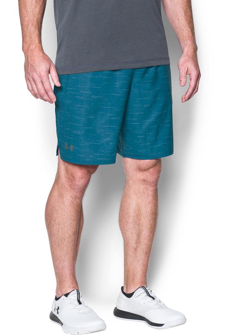 Мужские спортивные шорты Under Armour 1289623