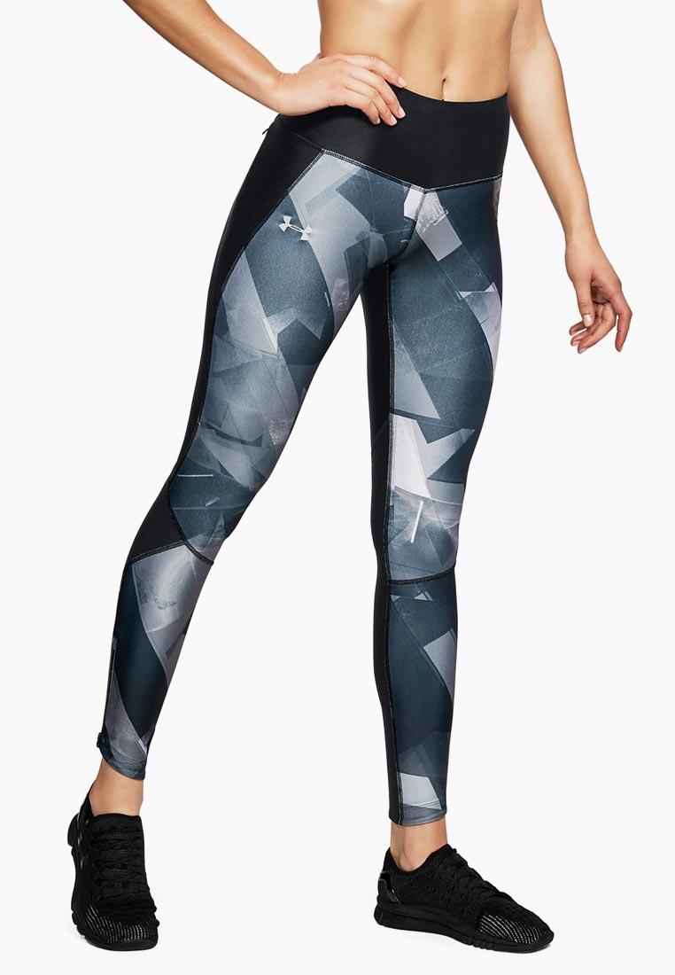 Женские спортивные брюки Under Armour 1320323