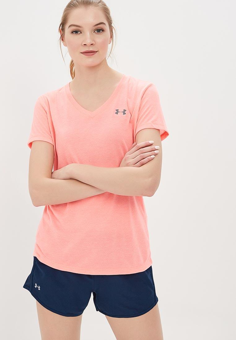 Спортивная футболка Under Armour 1289650