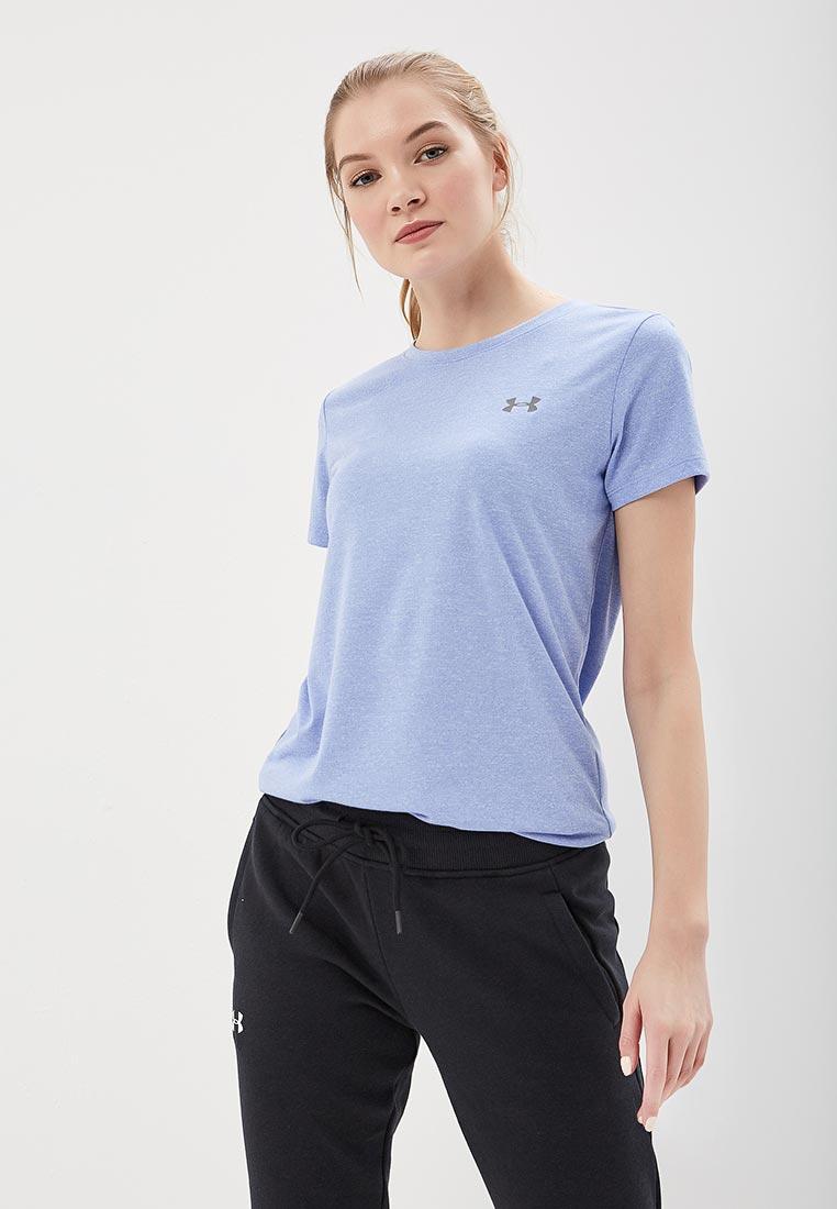 Спортивная футболка Under Armour 1305409