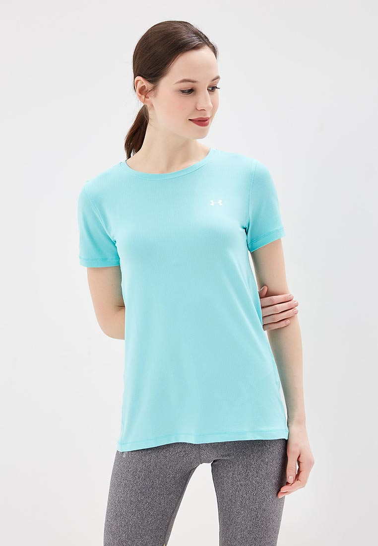 Спортивная футболка Under Armour 1285637
