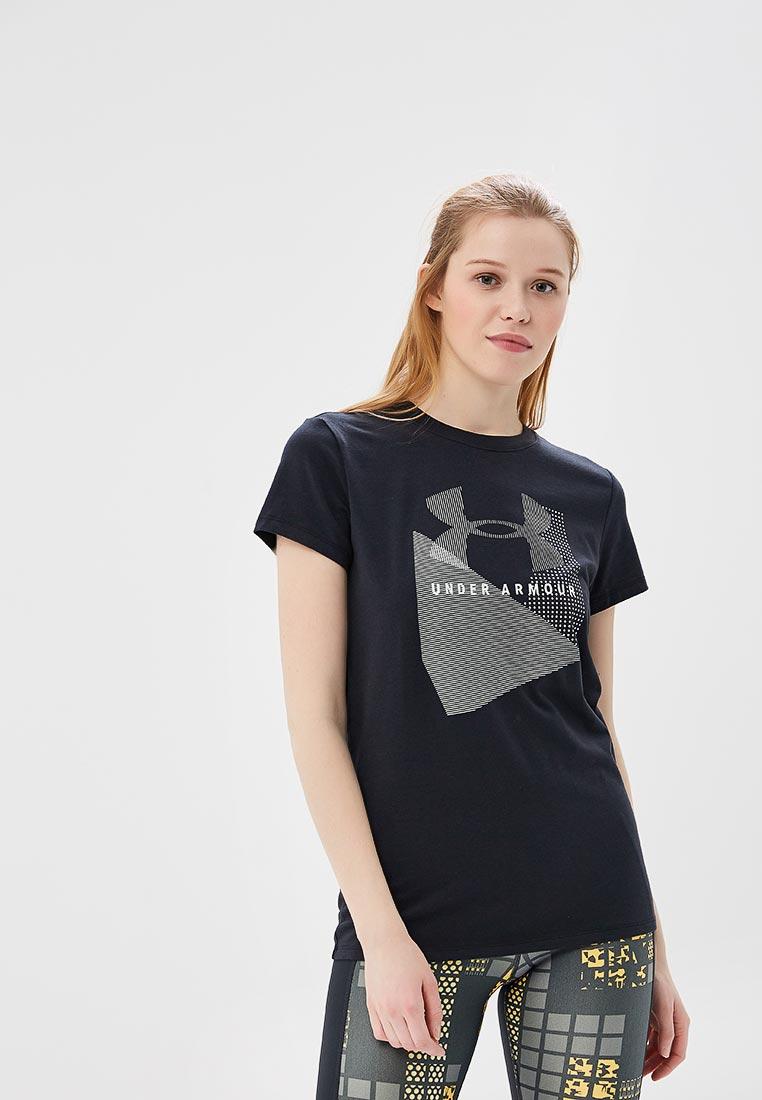 Спортивная футболка Under Armour 1310488