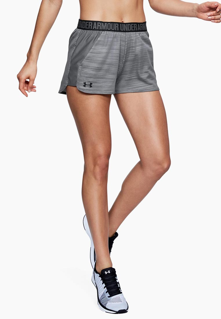 Женские спортивные шорты Under Armour 1305421