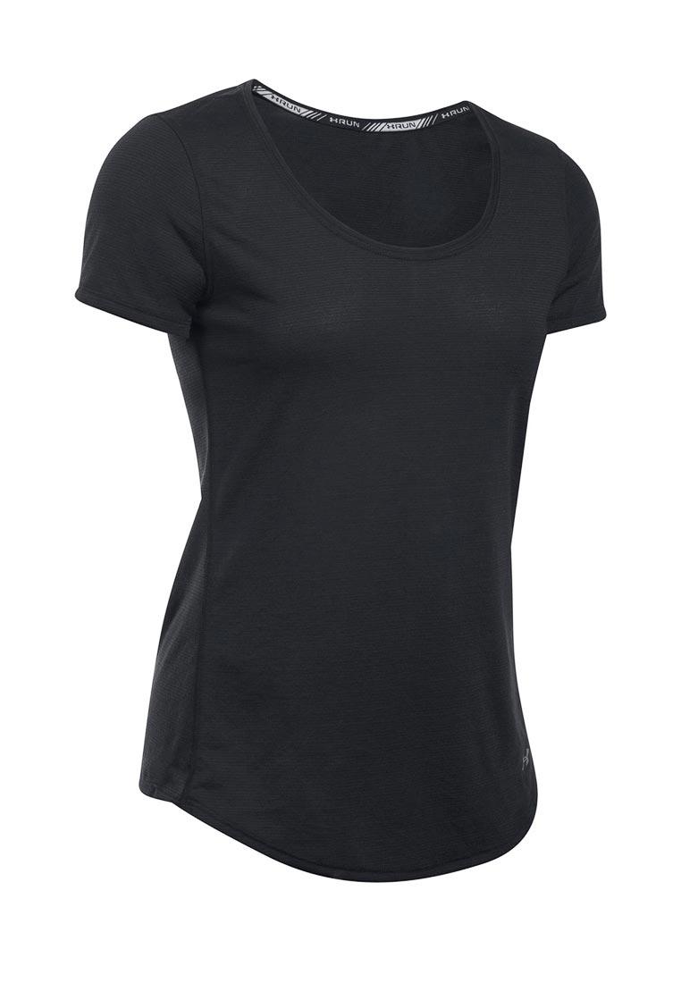 Спортивная футболка Under Armour 1271517