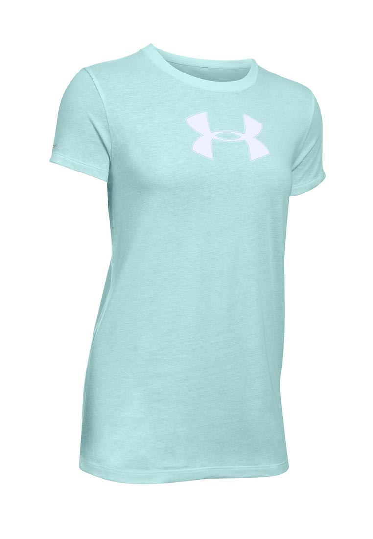 Спортивная футболка Under Armour 1280909