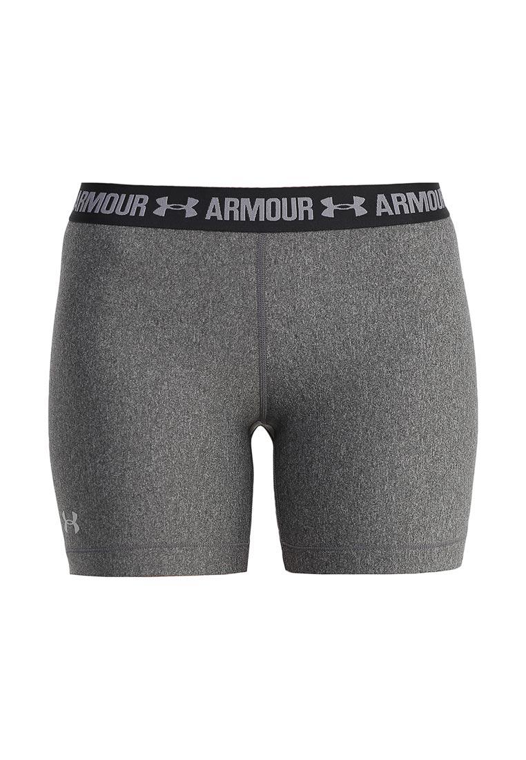 Женские спортивные шорты Under Armour 1297901
