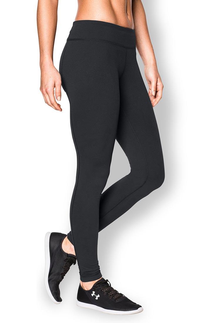 Женские спортивные брюки Under Armour 1272227