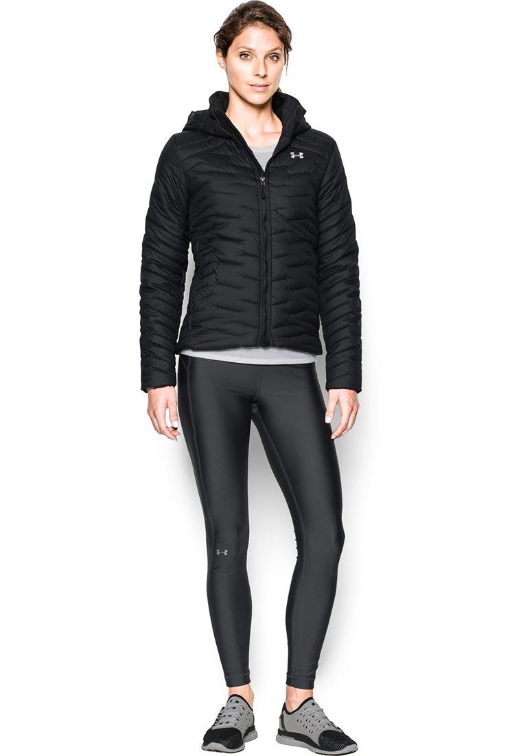 Куртка Under Armour 1280892