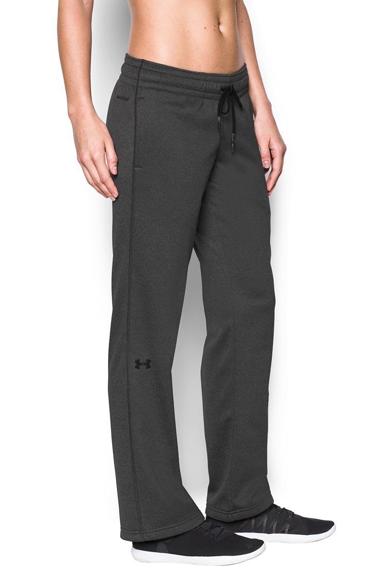 Женские брюки Under Armour 1280697