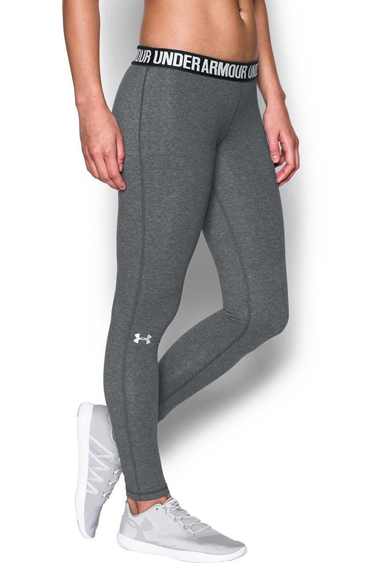 Женские спортивные брюки Under Armour 1287136