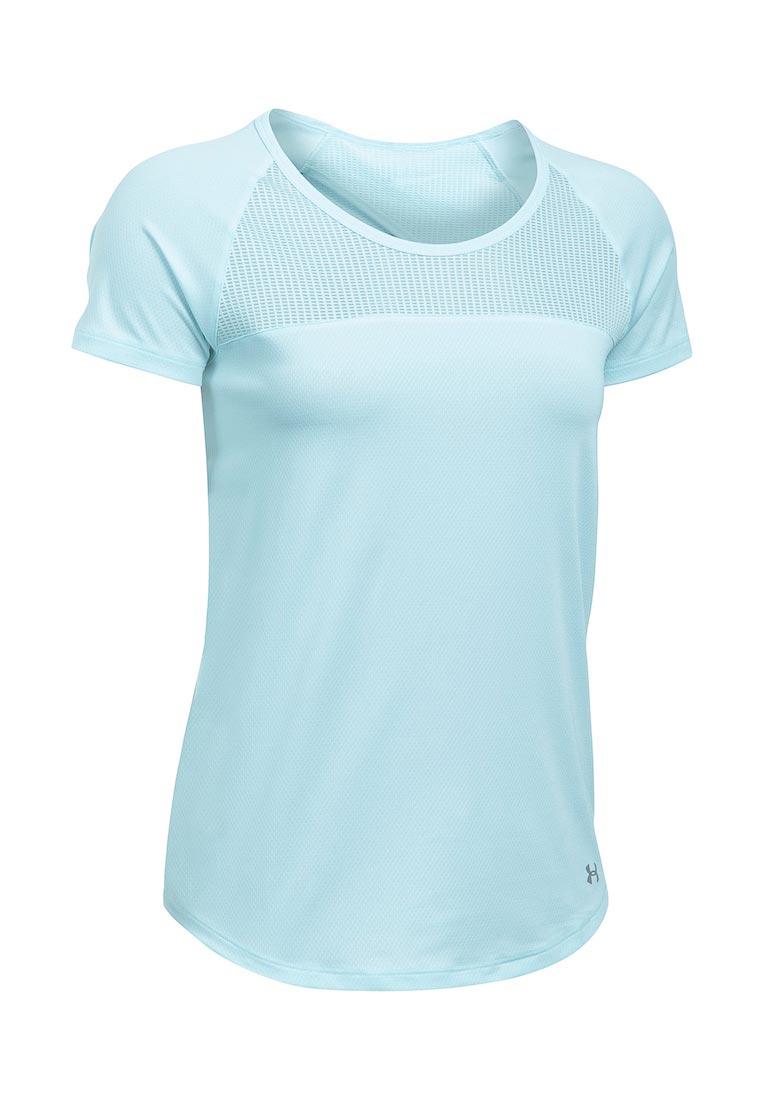 Спортивная футболка Under Armour 1290893