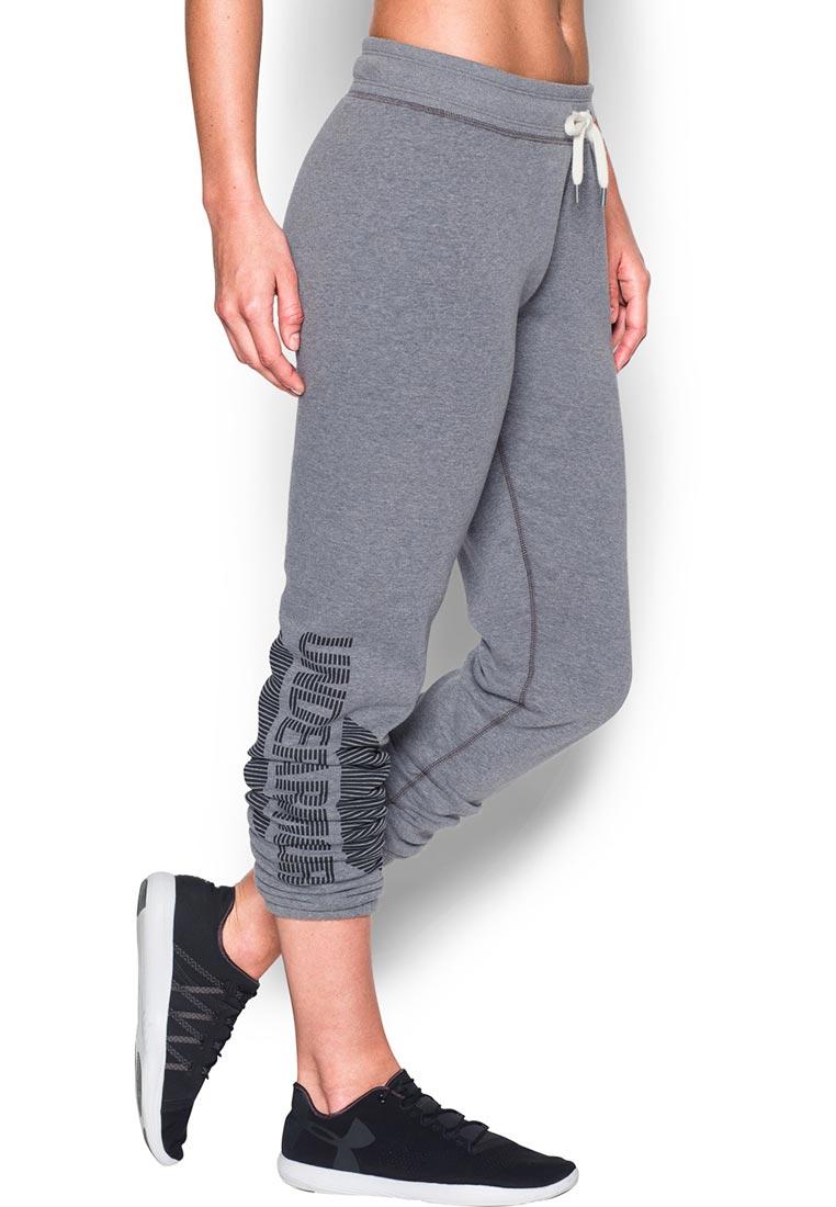 Женские брюки Under Armour 1291743