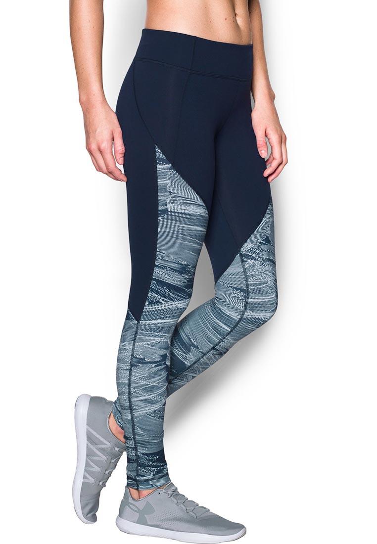 Женские спортивные брюки Under Armour 1292272