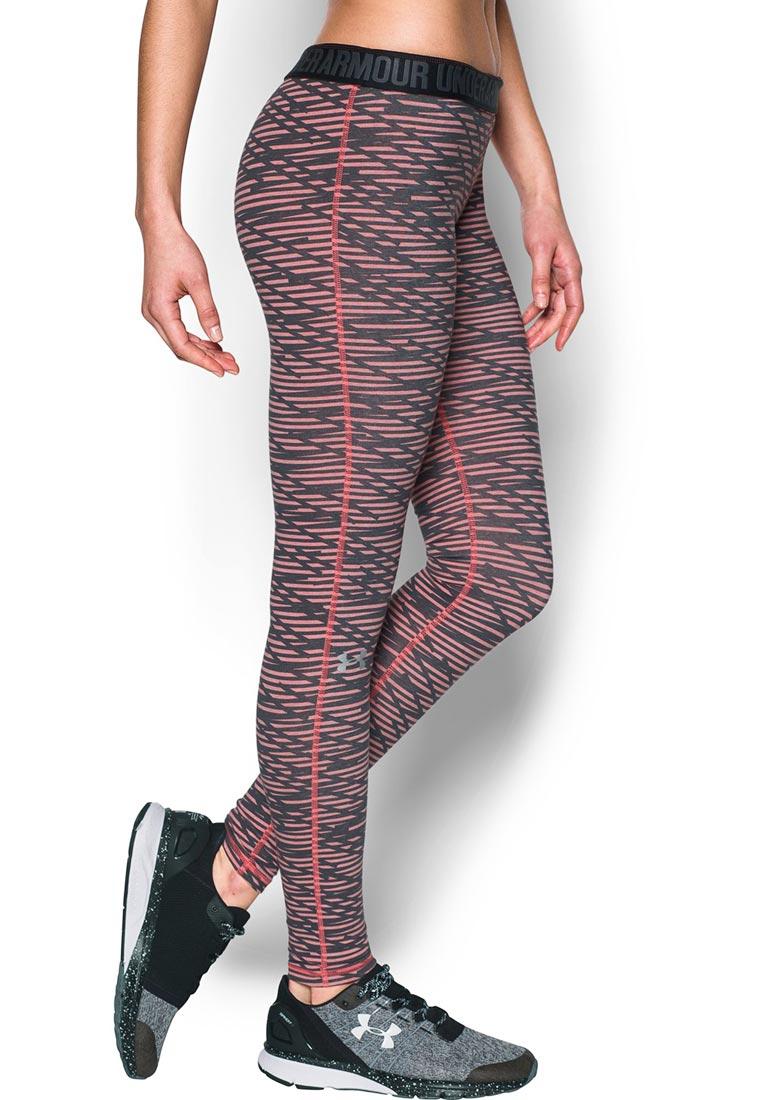 Женские спортивные брюки Under Armour 1300181