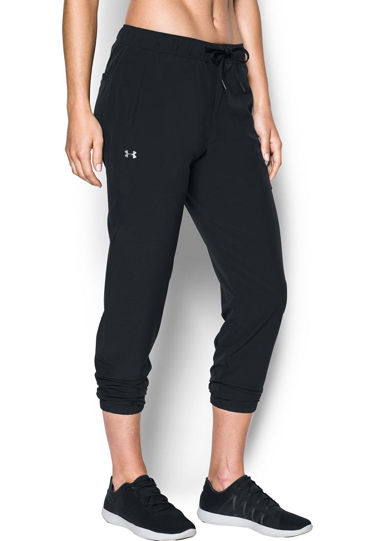 Женские брюки Under Armour 1302842