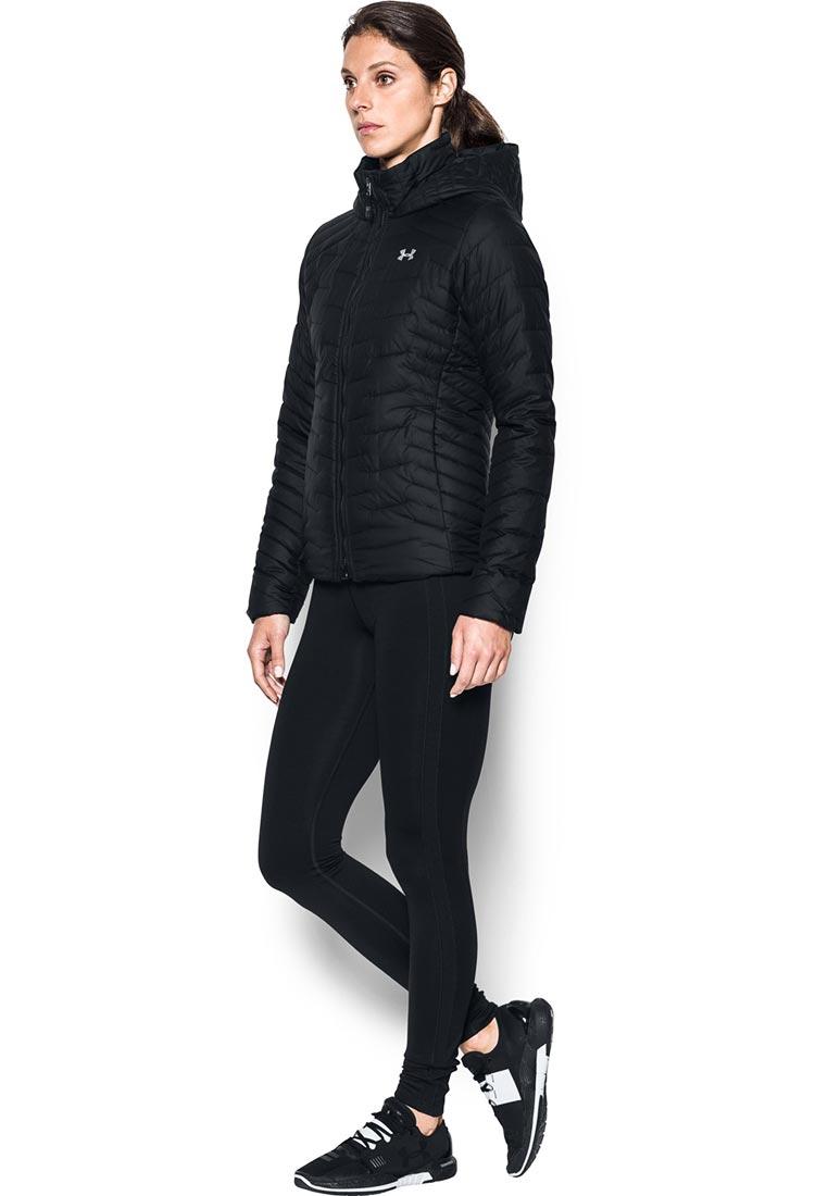 Куртка Under Armour 1303112: изображение 2