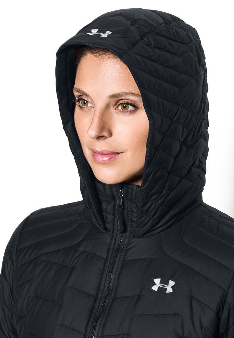 Куртка Under Armour 1303112: изображение 4