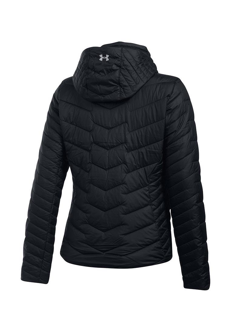 Куртка Under Armour 1303112: изображение 6