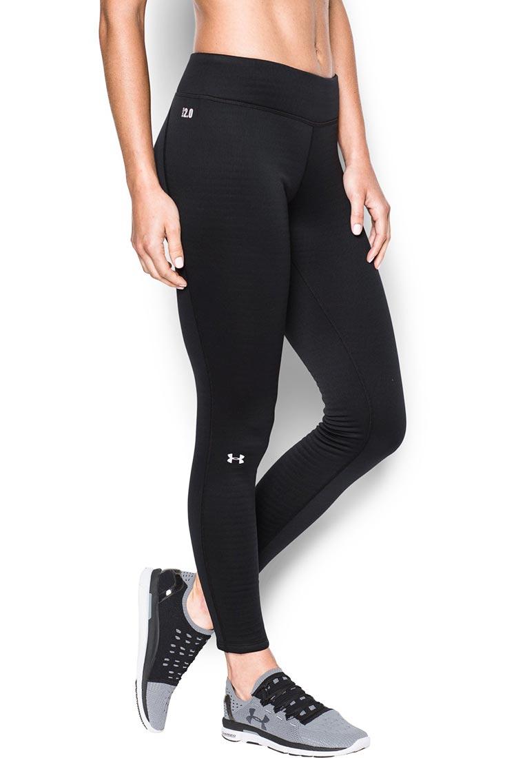 Женские спортивные брюки Under Armour 1280944
