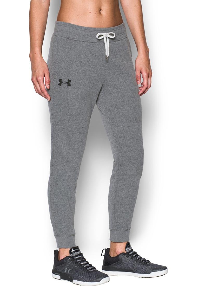Женские брюки Under Armour 1298422