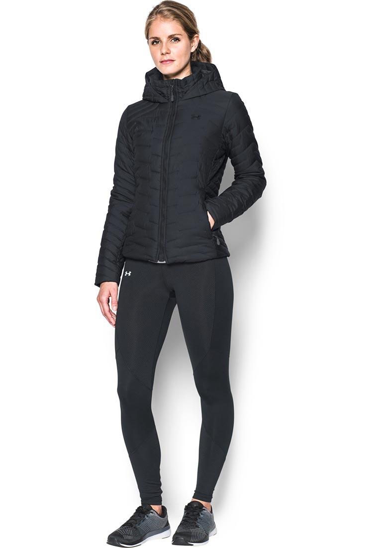 Куртка Under Armour 1303112