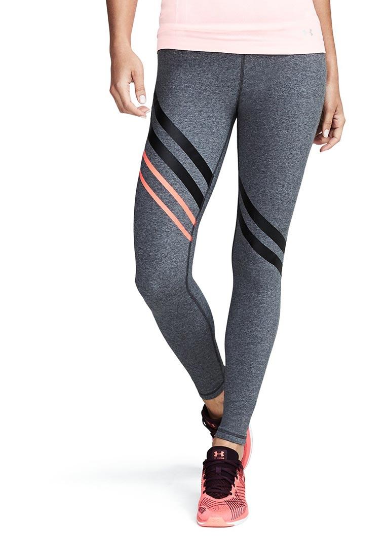 Женские спортивные брюки Under Armour 1303334