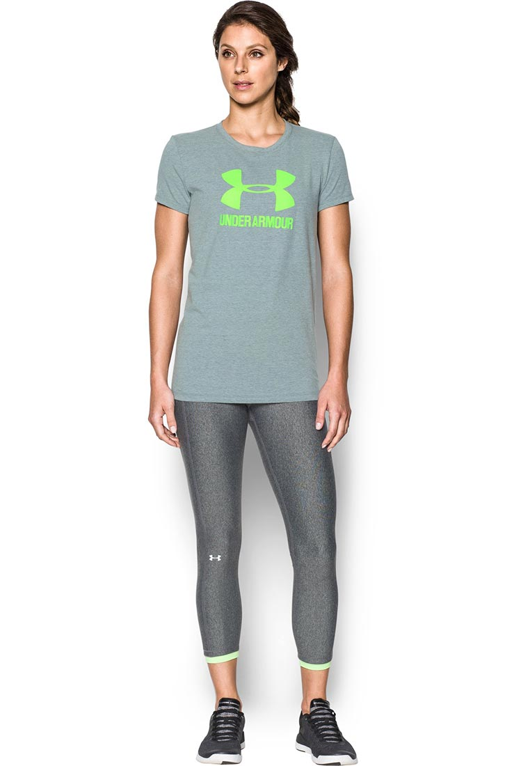 Спортивная футболка Under Armour 1298611