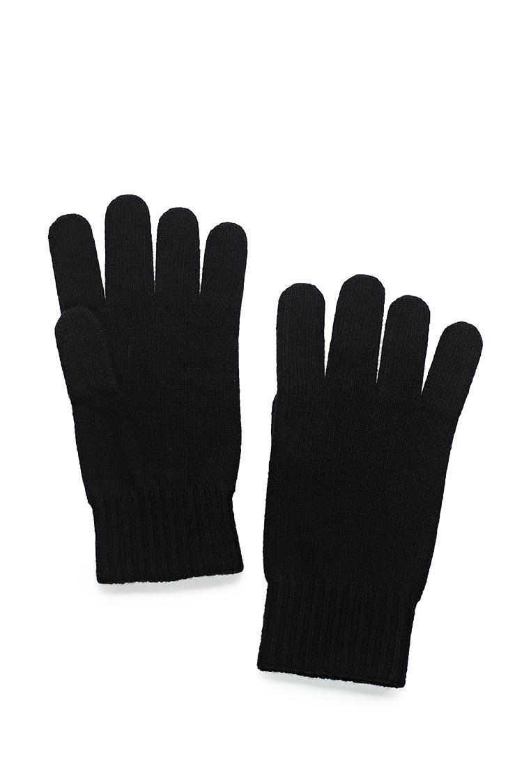 Мужские перчатки United Colors of Benetton (Юнайтед Колорс оф Бенеттон) 1202U0578