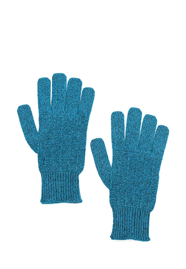 Мужские перчатки United Colors of Benetton (Юнайтед Колорс оф Бенеттон) 107MU0631