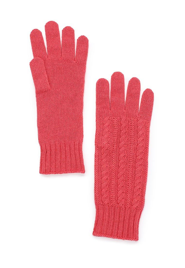 Женские перчатки United Colors of Benetton (Юнайтед Колорс оф Бенеттон) 1243D0692