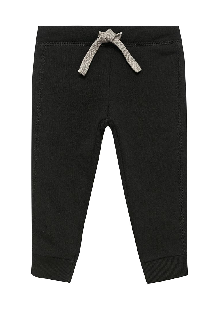 Спортивные брюки United Colors of Benetton (Юнайтед Колорс оф Бенеттон) 3J68I0449