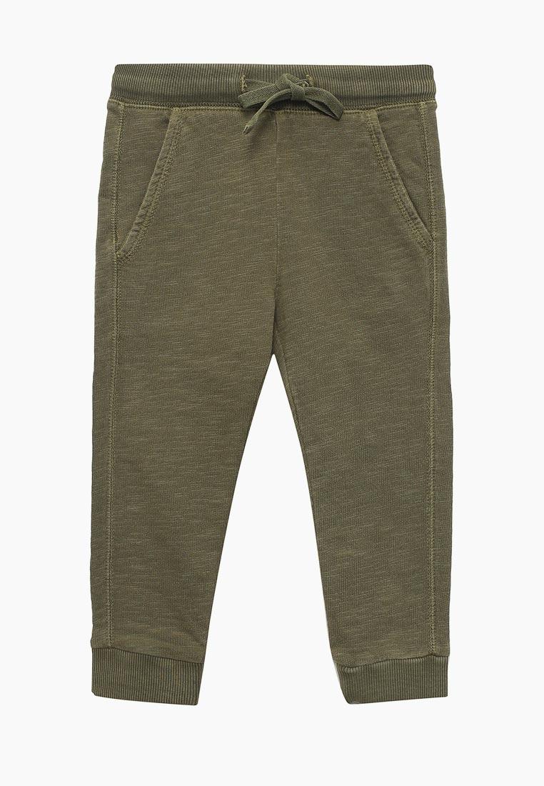 Спортивные брюки United Colors of Benetton (Юнайтед Колорс оф Бенеттон) 3XQ1I0647