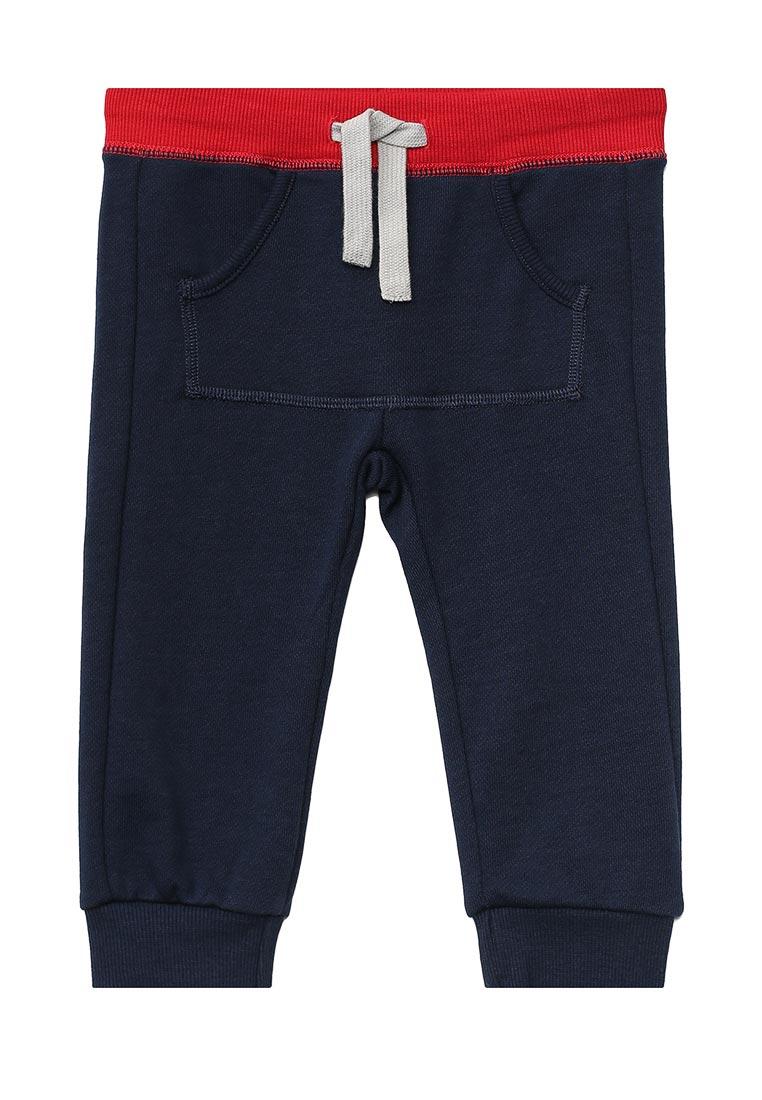 Спортивные брюки для мальчиков United Colors of Benetton (Юнайтед Колорс оф Бенеттон) 3BUYI0460