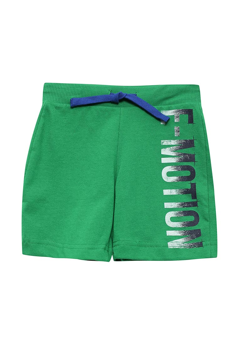 Шорты United Colors of Benetton (Юнайтед Колорс оф Бенеттон) 3BL0I0535