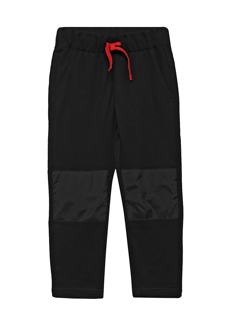 Спортивные брюки United Colors of Benetton (Юнайтед Колорс оф Бенеттон) 3BC1I0551