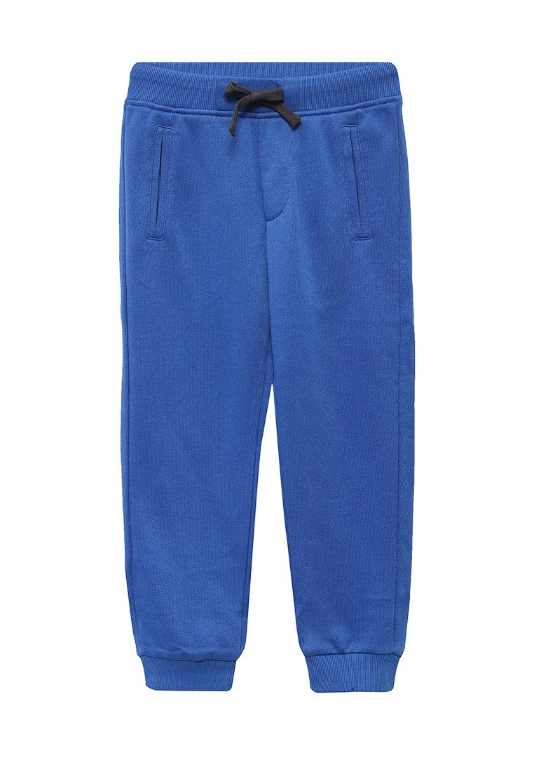 Спортивные брюки United Colors of Benetton (Юнайтед Колорс оф Бенеттон) 3DW8I0552