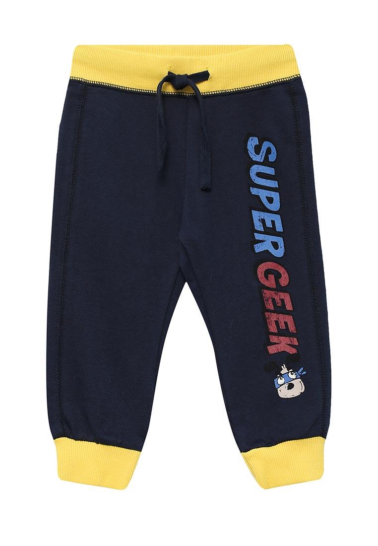 Спортивные брюки United Colors of Benetton (Юнайтед Колорс оф Бенеттон) 3JD4I017P