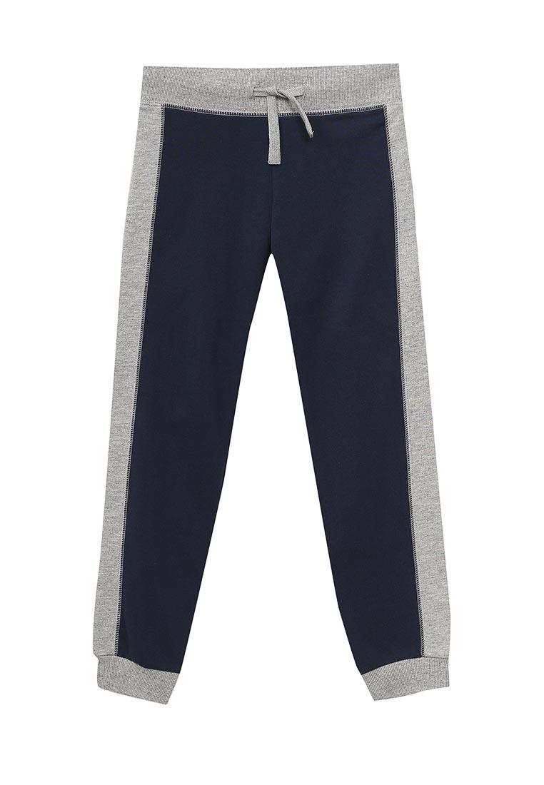 Спортивные брюки для мальчиков United Colors of Benetton (Юнайтед Колорс оф Бенеттон) 3JD4I0550