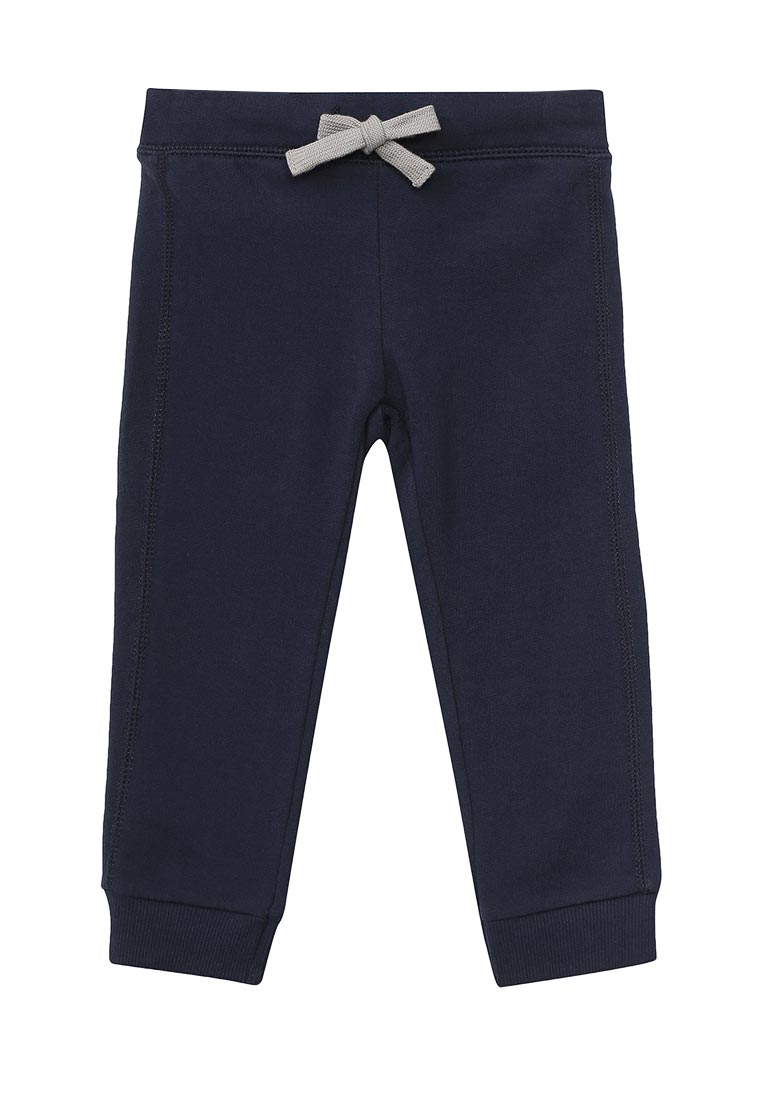Спортивные брюки United Colors of Benetton (Юнайтед Колорс оф Бенеттон) 3JD7I0449