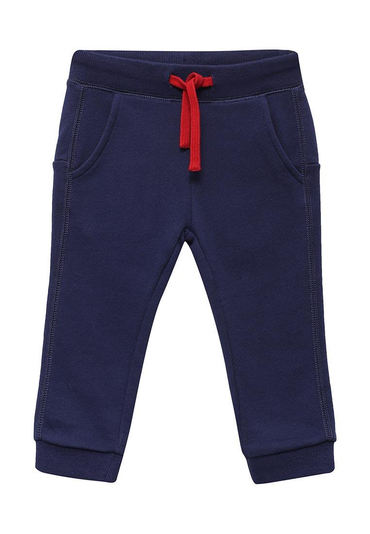 Спортивные брюки United Colors of Benetton (Юнайтед Колорс оф Бенеттон) 3LO1I0631