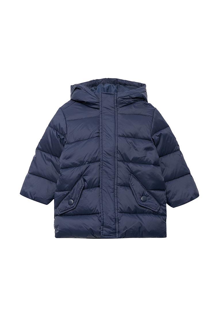 Куртка United Colors of Benetton (Юнайтед Колорс оф Бенеттон) 2BA253AR0