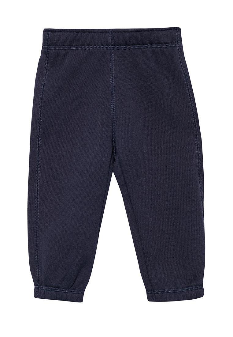 Спортивные брюки United Colors of Benetton (Юнайтед Колорс оф Бенеттон) 3UE2I0633