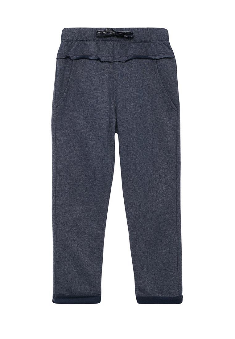 Спортивные брюки для мальчиков United Colors of Benetton (Юнайтед Колорс оф Бенеттон) 3UL0I0602