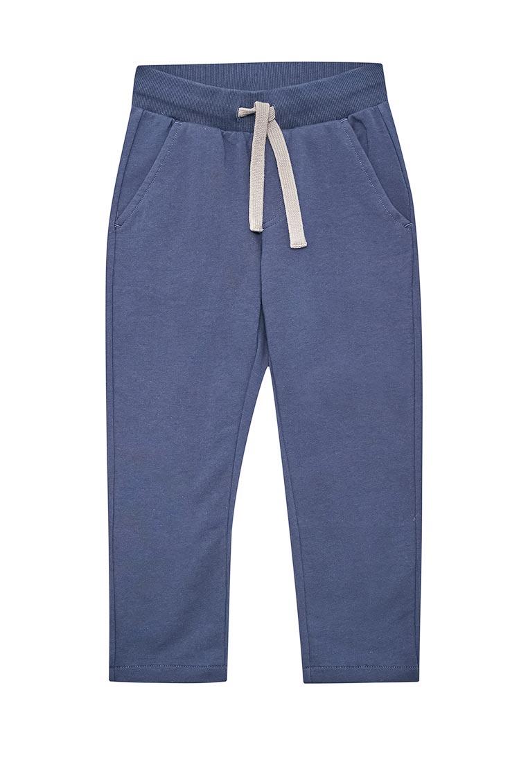 Спортивные брюки United Colors of Benetton (Юнайтед Колорс оф Бенеттон) 3VH0I0610