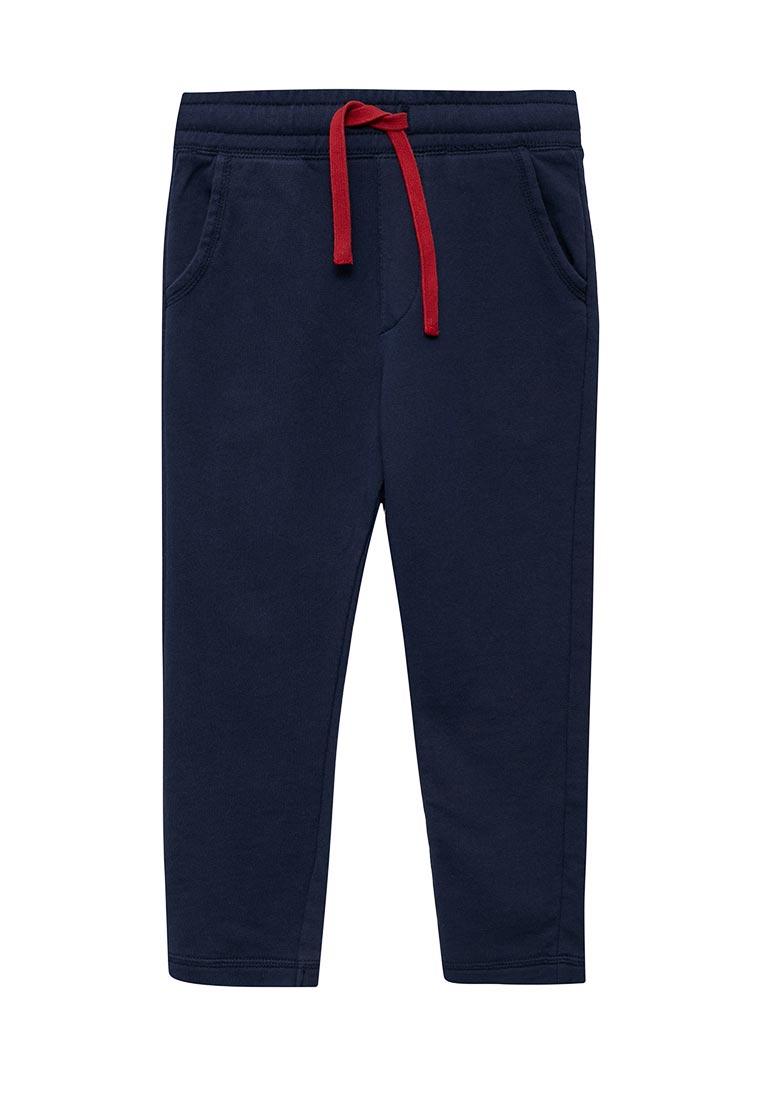 Спортивные брюки United Colors of Benetton (Юнайтед Колорс оф Бенеттон) 3J68I0654