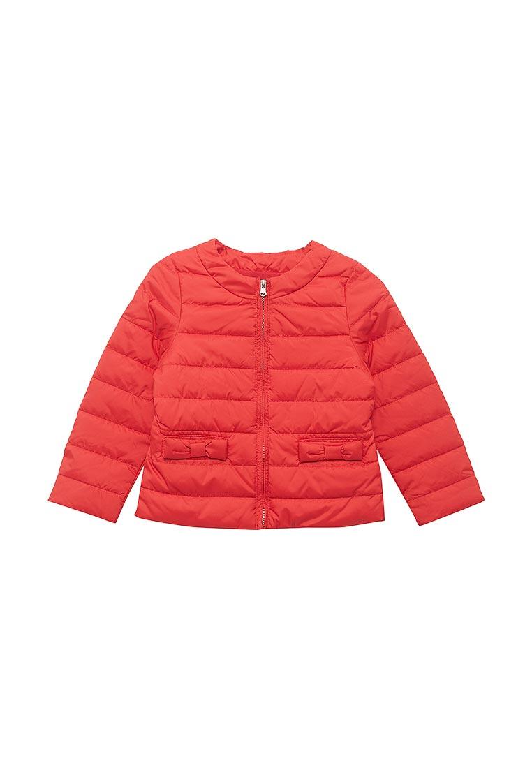 Куртка United Colors of Benetton (Юнайтед Колорс оф Бенеттон) 2WU053BT0